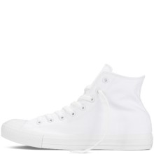 кеды-конверсы-converse-chuck-taylor-all-star-white-monochrome-2