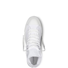 кеды-конверсы-converse-chuck-taylor-all-star-white-monochrome-3