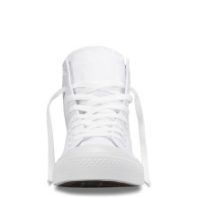 кеды-конверсы-converse-chuck-taylor-all-star-white-monochrome-4