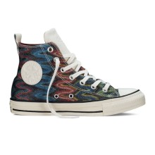 кеды-конверсы-converse-chuck-taylor-all-star-x-missoni-1