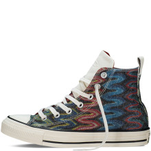 кеды-конверсы-converse-chuck-taylor-all-star-x-missoni-2