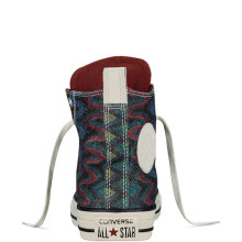 кеды-конверсы-converse-chuck-taylor-all-star-x-missoni-5