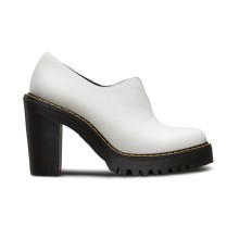 ботильоны-dr-martens-womens-cordelia-smooth-2