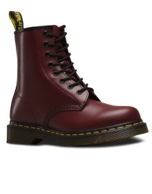 ботинки-dr-martens-1460-smooth-1