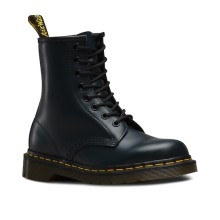 ботинки-dr-martens-1460-smooth-10