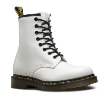 ботинки-dr-martens-1460-smooth-11