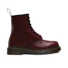 ботинки-dr-martens-1460-smooth-2