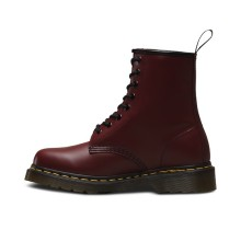 ботинки-dr-martens-1460-smooth-3