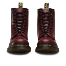 ботинки-dr-martens-1460-smooth-4