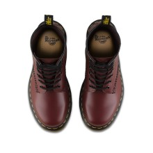 ботинки-dr-martens-1460-smooth-7