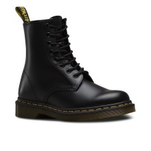 ботинки-dr-martens-1460-smooth-8