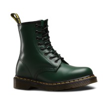 ботинки-dr-martens-1460-smooth-9