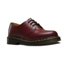 ботинки-dr-martens-womens-1461-smooth-10