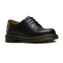 Полуботинки Dr. Martens 1461 Smooth