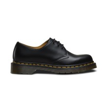 Полуботинки Dr. Martens 1461 Smooth слева