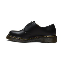 Полуботинки Dr. Martens 1461 Smooth справа