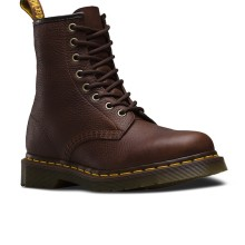 ботинки-dr-martens-1460-grizzly-1