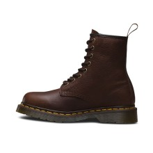ботинки-dr-martens-1460-grizzly-2