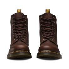 ботинки-dr-martens-1460-grizzly-3