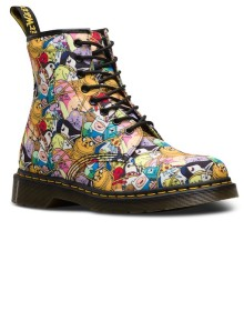 ботинки-dr-martens-adventure-time-characters-castel-1