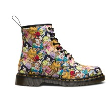 ботинки-dr-martens-adventure-time-characters-castel-2