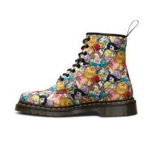ботинки-dr-martens-adventure-time-characters-castel-3