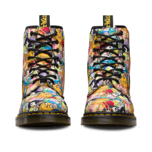ботинки-dr-martens-adventure-time-characters-castel-4