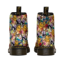 ботинки-dr-martens-adventure-time-characters-castel-5