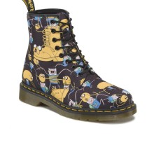 ботинки-dr-martens-adventure-time-characters-castel-canvas-10