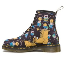 ботинки-dr-martens-adventure-time-characters-castel-canvas-3