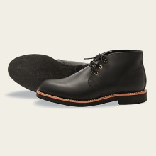 ботинки-red-wing-foreman-chukka-сделано-в-сша-2