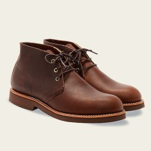 ботинки-red-wing-foreman-chukka-сделано-в-сша-5