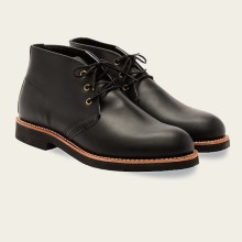 ботинки-red-wing-foreman-chukka-сделано-в-сша-6