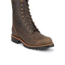 мужские-ботинки-chippewa-mens-8-inch-chocolate-apache-utility-lug-sole-lace-up-rugged-outdoor-boots-20085-сделано-в-сша-1