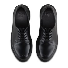 полуботинки-dr-martens-charlotte-smooth-6