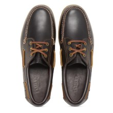 Трексайдеры Eastland Seville Oxford - 3