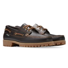 Трексайдеры Eastland Seville Oxford - 4
