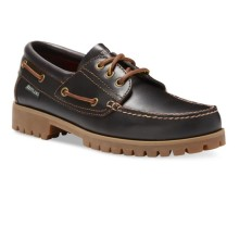 Трексайдеры Eastland Seville Oxford - 6